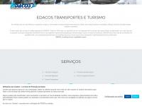 edacos.com.br