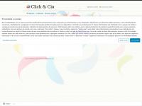 clickecia.wordpress.com