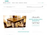 roupadefesta.com