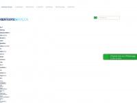 semag.com.br