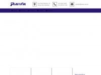 plastifal.com.br