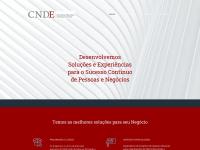 cnde.com.br
