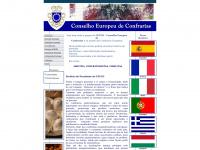 ceuco-portugal.com