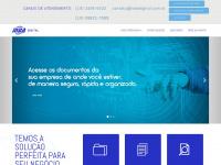 mdadigital.com.br