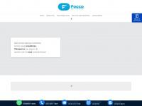 foccocorretora.com.br