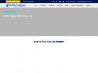 hidrogeron.com