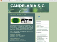 CANDELÁRIA S.C.