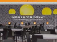 wahotelcaruaru.com.br