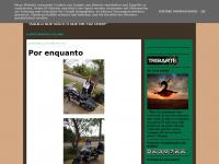 tribarte.blogspot.com