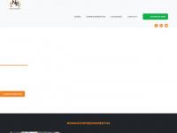 Tnrdobrasil.com.br