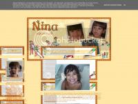 ninacrescendo.blogspot.com