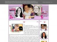 forever-amigas.blogspot.com