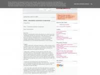 negociospt.blogspot.com