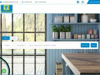 royallimoveis.com.br