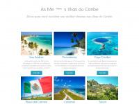 melhoresilhasdocaribe.com.br