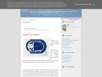 coisasmaiscenas.blogspot.com