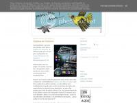 passarolaquervoar.blogspot.com