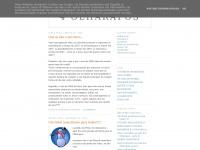4olharapos.blogspot.com