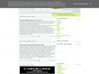 blogetal.blogspot.com