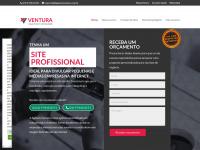 agenciaventura.com.br