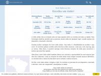 onlineradios.info