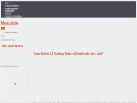 adeusestrias.info