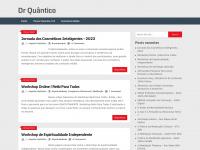drquantico.com