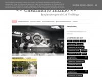 casamentointimo.blogspot.com