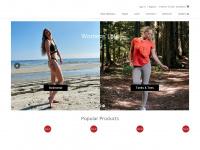 agenciabraising.com