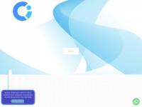 Centrodainteligencia.com.br - CENTRO DA INTELIGÊNCIA | DESENVOLVIMENTO DE SITES E SISTEMAS