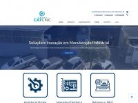 catcnc.com.br