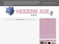 freemodernage.blogspot.com