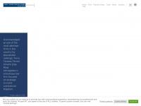 terratavares.com.br