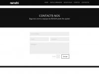 Renshi.pt