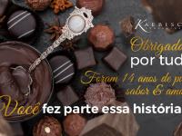 Kaebisch.com.br
