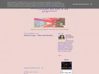 filhadosoledalua.blogspot.com