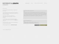 referentialgraph-metatext.com.br