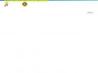 movisat.com.br