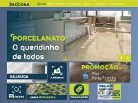 blocasa.com.br