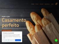 papely.com.br