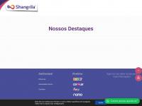 gruposhangrila.com.br