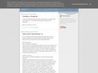praca-das-virtudes.blogspot.com