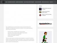 metalrevista.com.br