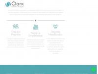clarkseguros.com.br