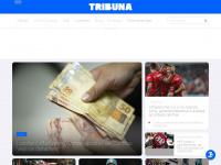 Tribuna PR - Paraná Online | Últimas notícias de Curitiba, futebol e segurança em Curitiba e Região