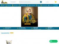 casadamae.com.br
