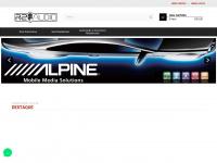 r2audio.com