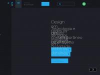 Construtora: ABC Construções - Imóveis à venda em João Pessoa