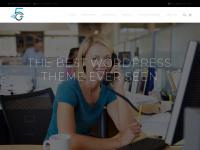 G5plus.net - G5Plus – Premium WordPress Themes – Recentless Creativity