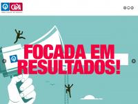 capapromo.com.br